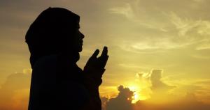 fenomena lagu Aisyah Istri Rasulullah