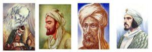 ilmuwan islam-1
