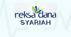 reksadana syariah