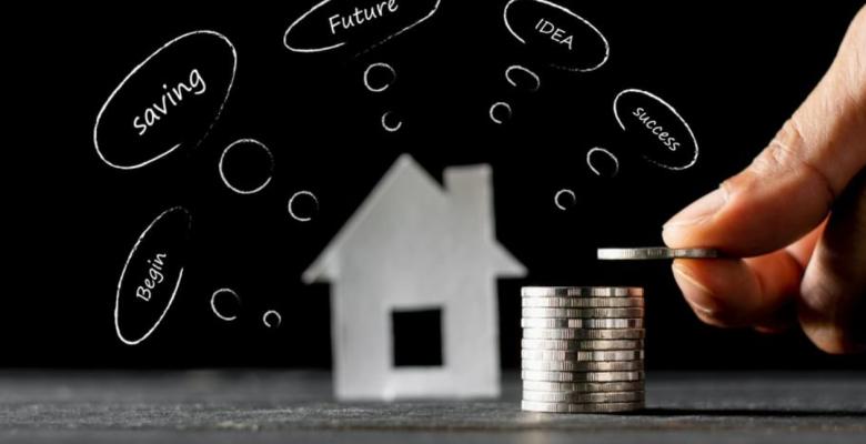 mengatur skala prioritas keuangan dalam islam
